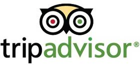 Travel deals site TripAdvisor purchased luxury travel deals site Jetsetter for an undisclosed amount.