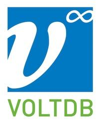 Database tech firm VoltDB will be among the local companies presenting at the Boston New Technology Showcase in Cambridge on Thursday.