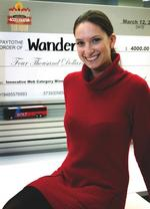 Wanderu raises $2.45M to grow 'Kayak for ground travel' service