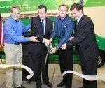 SolarCity expands, grows Connecticut workforce