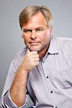 INTERPOL taps Kaspersky Lab to help take on cybercriminals
