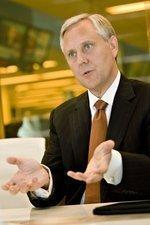 Bain Capital-led investor group buys BMC in $6.9B deal