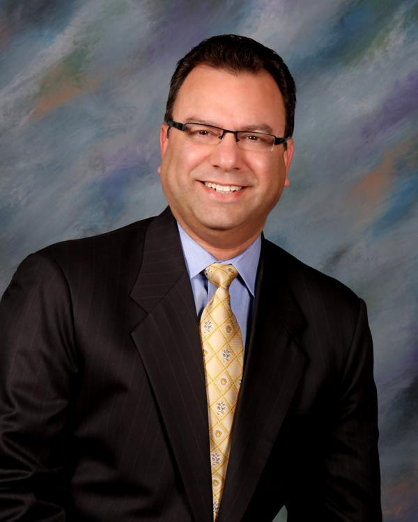 "Vic Bhagat, the newly appointed CIO of EMC Corp, says he's  admired and worked closely with EMC over the years and looks forward to ""transform the industry through Cloud Computing, Big Data and Trusted IT solutions."""
