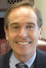 Edward Durkin has joined Interactions Corp. of Boston as CFO.