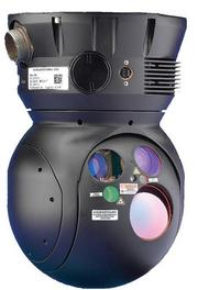 No. 15. FLIR Systems Inc. of North Billerica received 124 contracts from the Dept. of Defense totaling $34.1 million.