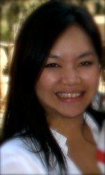 2013 Women to Watch: Susie Truong Harborth