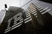 No. 6: IBM   2,604 job openings