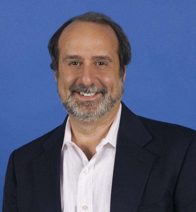 Joe Forgione, senior vice president, SEPATON, is a technology entrepreneur and executive from Massachusetts who has built and led numerous companies throughout his career.