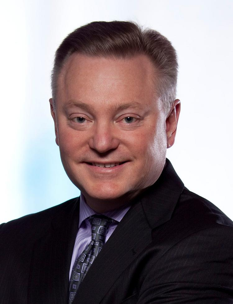 John Frederick, who joined Avid in February as a chief of staff, has been named the company's executive vice president, CFO and chief administrative officer, replacing Ken Sexton.