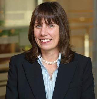 Karen Padir, has been named CTO of Progress Software.