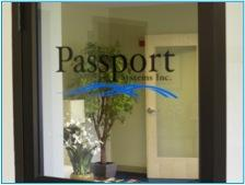 Passport Systems Inc., a Billerica developer of cargo scanning technology systems, has secured $20.8M in equity financing.