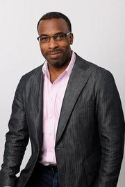Boston-based security software firm Rapid7, led by CEO Corey  Thomas, still has plans to eventually go public. The question remains as to when. The company is expanding its product portfolio, with a focus on simplifying security management. It has also expanded its geographic reach with recently-opened offices in Amsterdam, Hong Kong and the Netherlands.