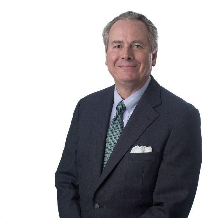 Rory Cowan, CEO of Lionbridge