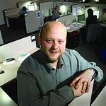 Brightcove founder, CEO <strong>Jeremy</strong> <strong>Allaire</strong> steps down