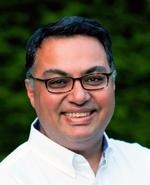 Ambient Devices' Pritesh Gandhi shares details of Hydro One deal, more
