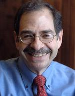 MIT's Kastner joins Bruker board; <strong>Wagner</strong> moves to CFO slot