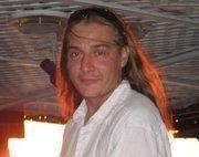 Mark Gabryjelski is the Virtualization Practice Manager at Worldcom Exchange.
