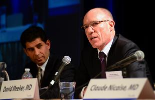 MassBio panel tackles why rare disease treatments cost so much - Boston Business Journal