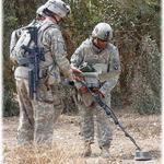 L-3 CyTerra to settle $1.9<strong>M</strong> suit over mine detectors
