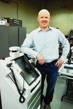 Vecna Technologies sees success with SBA loans