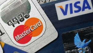 Arizona ranks 36th out of 50 states with an average of $6,765 in credit card debt per person.