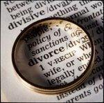 Scott vetoes alimony bill over 'retroactive' language