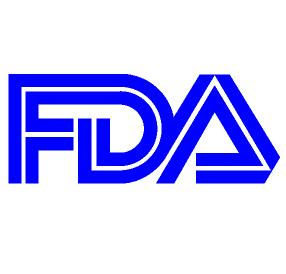 A report says the FDA needs to overhaul its medical device approval procedure.