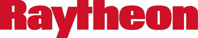 Raytheon had sued to recover pension deficit claims stemming from a restructuring.