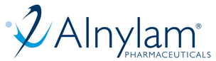 Alnylam Pharmaceuticals has an agreement with Monsanto to license its RNAi technology for agricultural biotech.