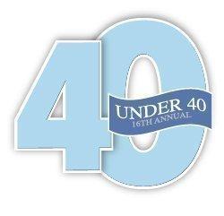 40 Under 40 - Class of 2013