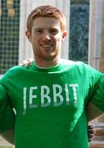 TechStars startup Jebbit to expand ad service beyond students