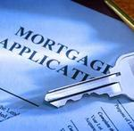 Mortgage applications drop as new fees kick in