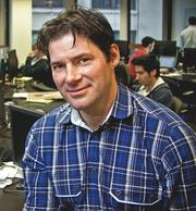 Nanigans: Riding growth in Facebook advertising, this adtech newcomer is hiring.