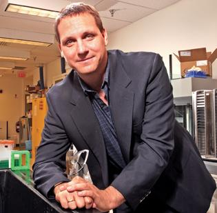 Verastem, led by CEO Christoph Westphal, is now publicly traded following a $55 million IPO.