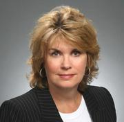 Anne Finucane, a former Hill Holliday exec, controls Bank of America's advertising budget. More: BofA increases ad work for Hill Holliday.