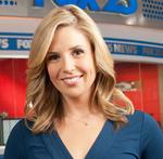 Shannon Mulaire replaces Carrigan on Fox 25