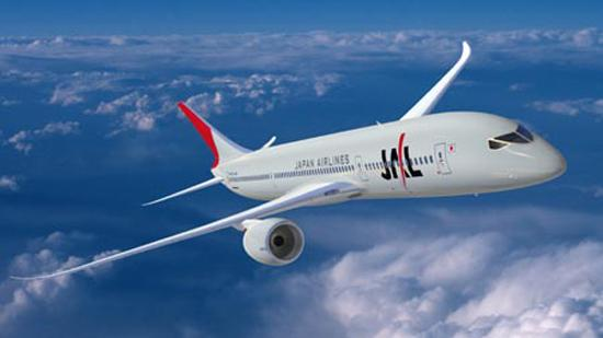 Japan Airlines has had two incidents with its 787 Dreamliners this week.