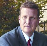 Granite Telecom president <strong>Rob</strong> <strong>Hale</strong> joins Boston Celtics investor group