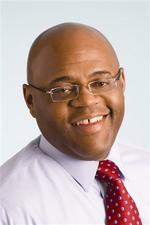 Gov. Patrick selects William 'Mo' Cowan as interim U.S. <strong>senator</strong>