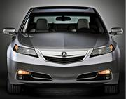 No. 16. Acura sold 681 of its TL sedan last year, down from 791 in 2010. Starting price (MSRP): $35,600.