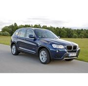 No. 9. BMW more than quadrupled Massachusetts sales of its X3 SUV, with 1,100 in 2011, compared to 222 the prior year. Starting price (MSRP): $36,700.