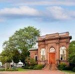 The 5 most profitable banks in Massachusetts