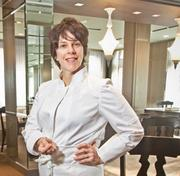 Barbara Lynch is the founder of Barbara Lynch Gruppo and the owner of six Boston restaurants. More: Barbara Lynch aims for healthier packaged foods with startup.