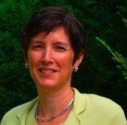 Barbara Fox,CEO, Avaxia Biologics, Inc.