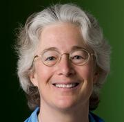 Lisa Freed,Senior Member Technical Staff, Charles Stark Draper Lab