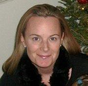Brinley Furey,Senior Director, Oncology & Neurobiology, Vertex Pharmaceuticals