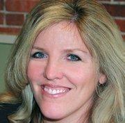 Kathy Loftus,Global Leader Sustainable Engineering, Energy, & Facilities Management, Whole Foods Market Inc.