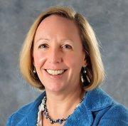 Elizabeth Trehu, M.D.,V.P., Product Development & Medical Affairs, Infinity Pharmaceuticals