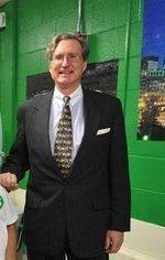 Legg Mason CEO candidate list widens