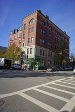 South End women's shelter converting to housing